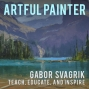 Artwork for Gàbor Svagrik - Teach, Educate, and Inspire (7)