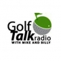 Artwork for Golf Talk Radio with Mike & Billy 12.01.18 - Hot Air Balloons, Don Cherry-Tour Player & Musician, How Many Grooves on a Golf Club?  Part 6