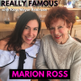 Artwork for Marion Ross