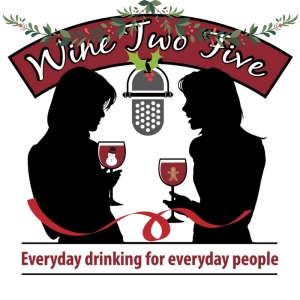 Episode 89: A Fun, Festive, and Freaky Little Wine Factoid