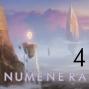 Artwork for Numenera - Episode 4