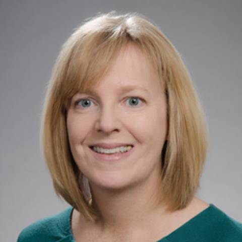 Dr. Dawn Ehde