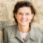 Artwork for 56: Elizabeth Gauffreau- Author of Telling Sonny