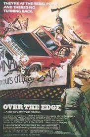 Episode #242: Over the Edge Brothers