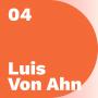 Artwork for Luis von Ahn, Duolingo Founder