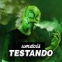Artwork for Contando sardolas ft. Molusco EP#48