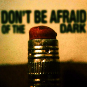 Dont Be Afraid of the Dark | Season Three - 04