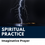 Artwork for Imaginative Prayer Practice