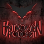 Artwork for Batwoman Podcast - Coming Soon!