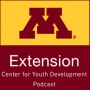 Artwork for Episode 40:  Strategies to Develop Youth & Adult Partnerships