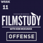 Artwork for Week 11  Defense Review