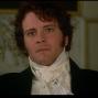 "Artwork for Episode 101 - ""Sauced in Austen"" Episode 5"