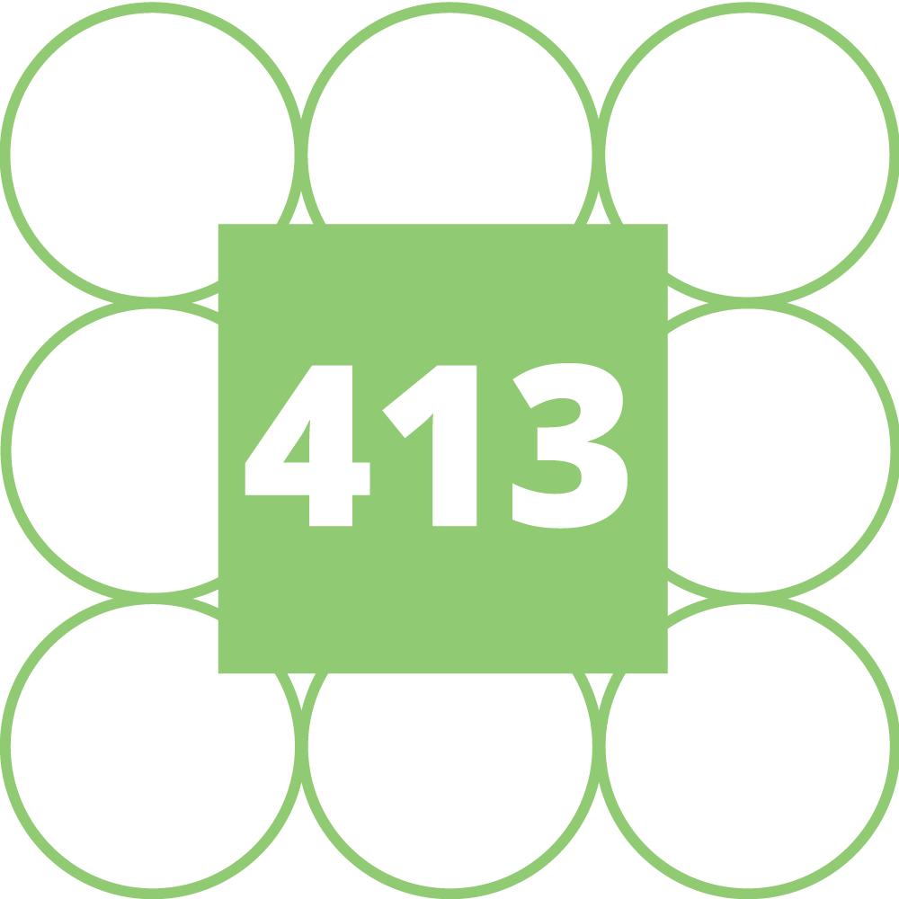 Avsnitt 413 - Gubbfest