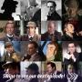 Artwork for Adapting Sherlock Holmes