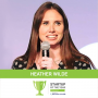 """Artwork for #0066 - Heather Wilde Discusses Her Book """"Birth of a Unicorn: Six Basic Steps to Success"""""""