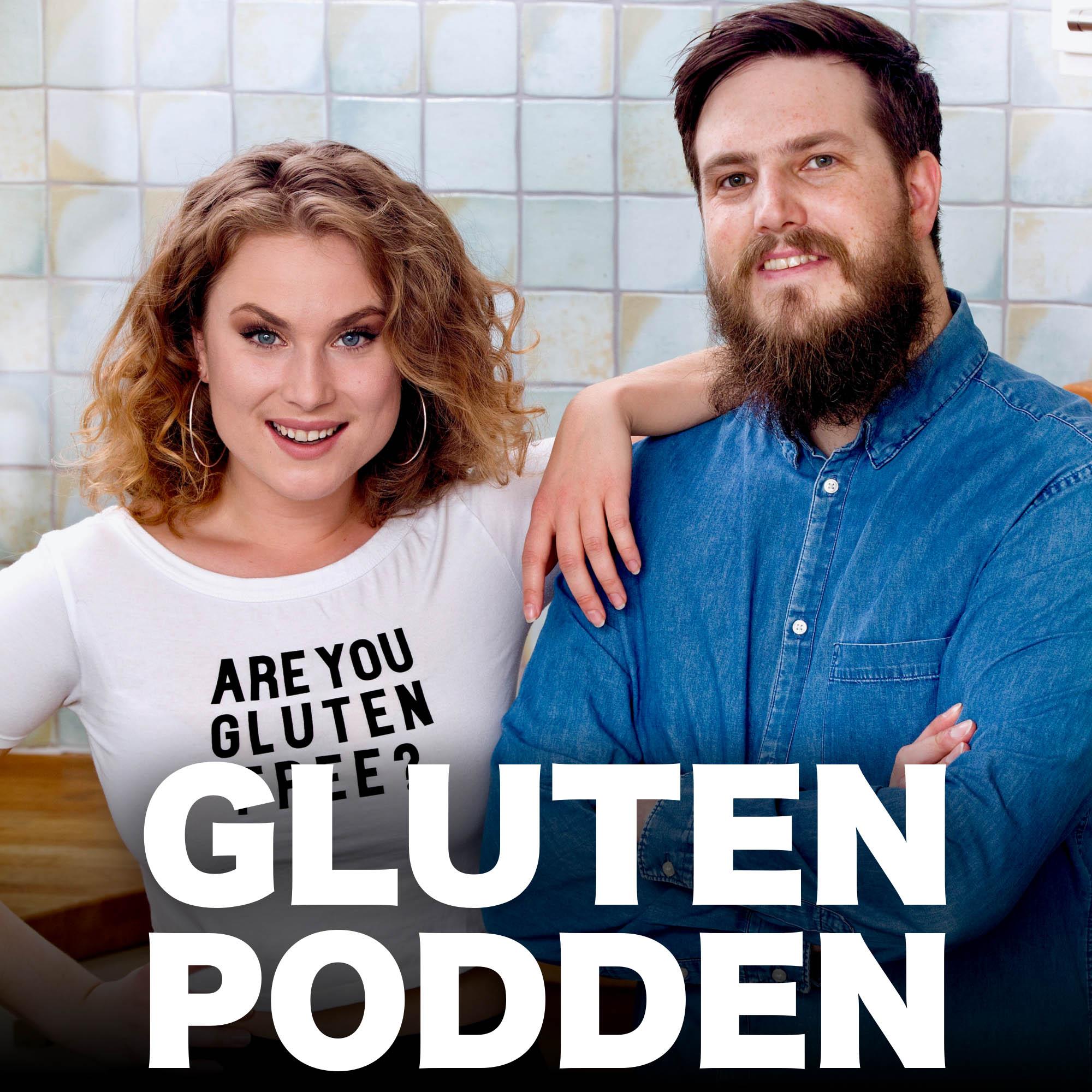 Sommarens glutenhittar och glutenmissar