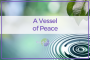 Artwork for 79 - A Vessel of Peace
