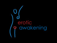 Erotic Awakening Podcast - EA095 - Squirms Screams and Squirts with Robert Rubel