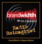 Artwork for Radio Resolutions - 2018