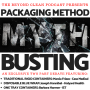 Artwork for Packaging Method Myth Busting: Part One - Warm Ups & Target Questions