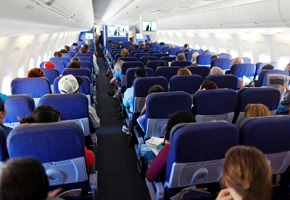 7 Airline Freebies
