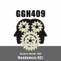 Artwork for GGH 409: Randomize XCI