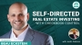 Artwork for Self-Directed Real Estate Investing with Checkbook Control - IFP EP#113
