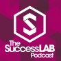 Artwork for The SuccessLab Podcast: Episode 16 in The Lab with Kirsten Alana
