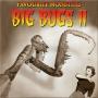 Artwork for HYPNOBOBS 149 – Big Bugs II
