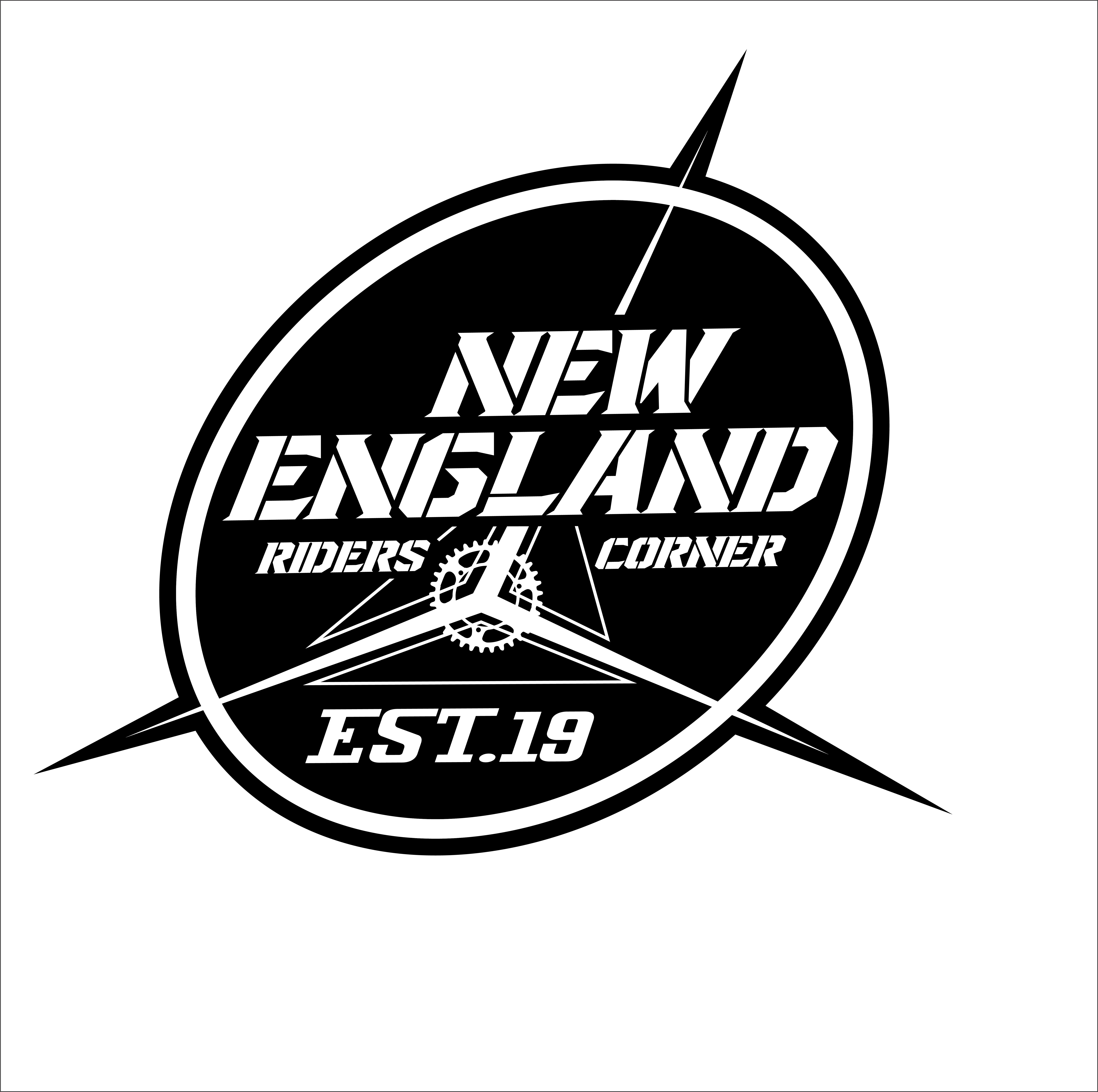Artwork for Racer X Maine Event Trackside podcast