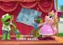 Artwork for 107 - Cindy Begel (TV/Film Writer - Mork & Mindy, Flintstones Movie, and more) Part 1 of 2