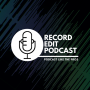 Artwork for From cutting firewood to working with Hollywood influencers  - my podcasting story (Bradley Denham of Record Edit Podcast) | REP #005