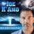 Home Alone Secrets Buzz Devin Ratray - Joe K'Amo Show #23 show art