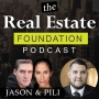 Artwork for Ep. 366: Master Class Commercial Real Estate Analysis Advise With Nikolai Ray