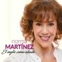 Artwork for #109 - Norma Martínez: El inglés como aliado