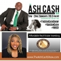 Artwork for Ep30 - Affordable Real-Estate Investing w/ Lisa Phillips (affordableREI)