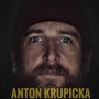 Artwork for Anton Krupicka | BYP 001