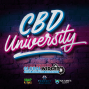Artwork for Episode 27: Around the Industry with Hemp Industry Daily
