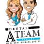 Artwork for 088: Number One Cure for Dental Burnout