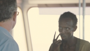 Episode 171 - Captain Phillips and the Effects of Poverty