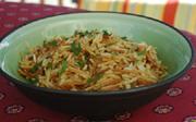 Rice-A-Toni