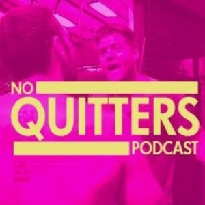 No Quitters