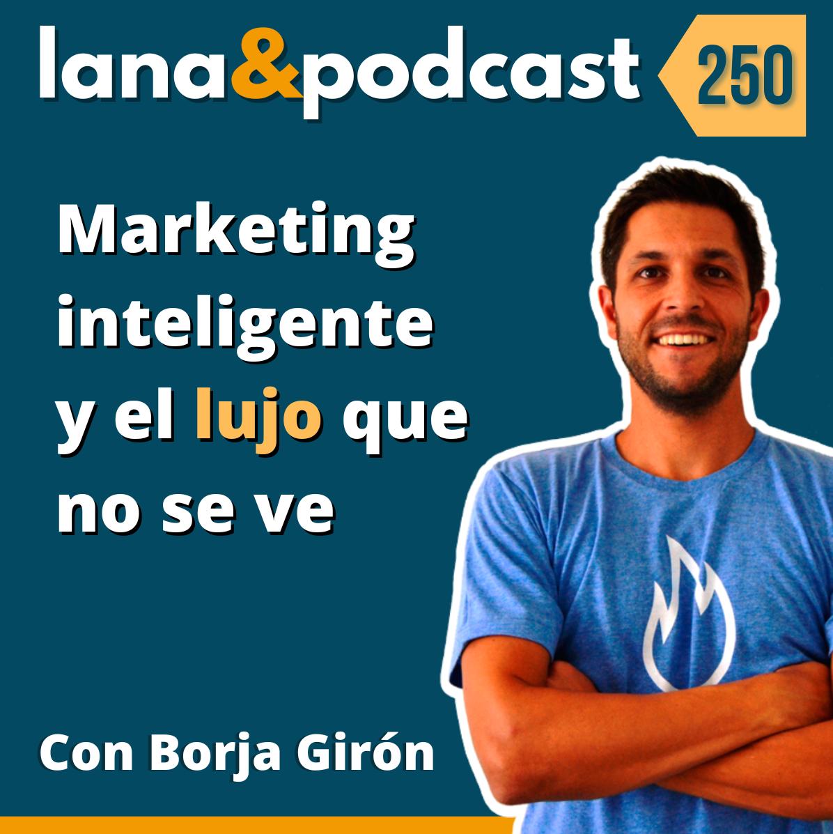 Cómo manejar una emergencia económica #235