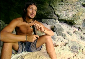 SFP Interview: Castoff from Episode 11 Survivor Micronesia