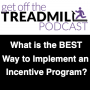 Artwork for What is the BEST way to Implement an Incentive Program in your Practice? With Dr. David Rice, DDS