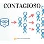 Artwork for #092 - Contagioso - Un resumen de Libros para Emprendedores