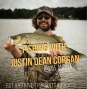 Artwork for Fishing with Justin Dean Corgan - @Bass.and.Bass