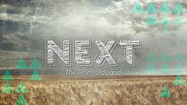 NEXT - Part 5
