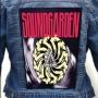 Artwork for SOD: Remembering Chris Cornell