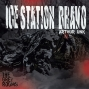 Artwork for Behind The Door - Ice Station Bravo